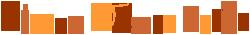 Simon James Books Logo