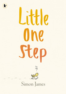 9781844284672-Little_One-Step