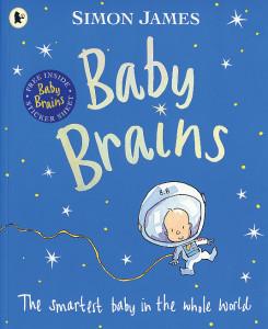 Baby-Brains