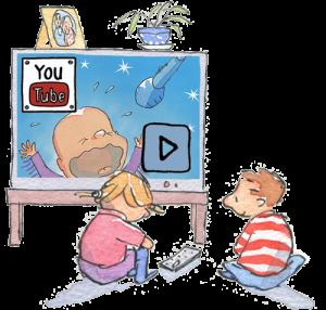 Play-video1-300x286