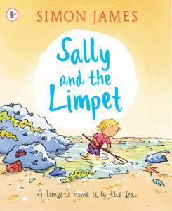 Sally-Limpet